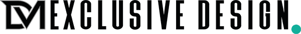 DM ExclusiveDesign Logo lang01600px 1