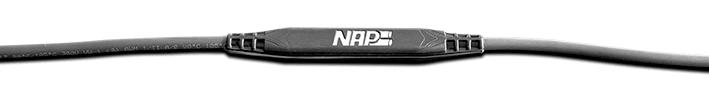 NAP Automatic Wireless Valve Control