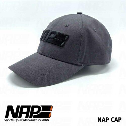 NAP Sportaupuff Cap1 a