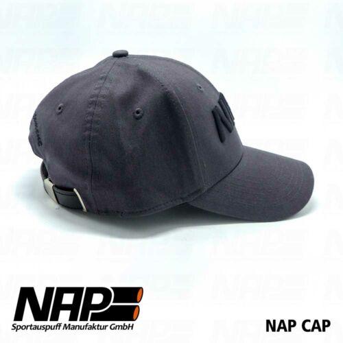 NAP Sportaupuff Cap3 a