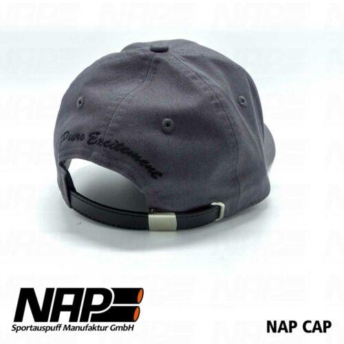 NAP Sportaupuff Cap4 a