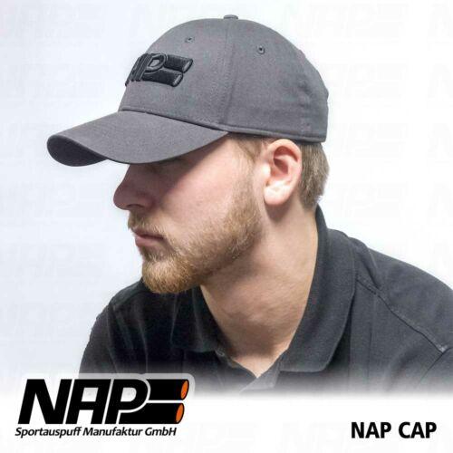 NAP Sportaupuff Cap5 a