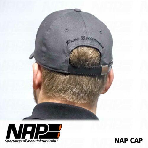 NAP Sportaupuff Cap6 a