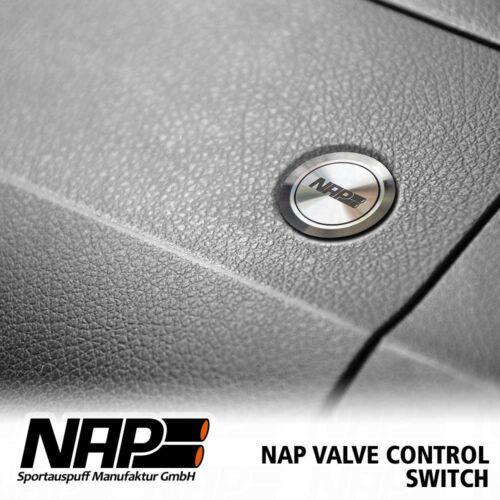 NAP Sportaupuff Valve Control Switch1