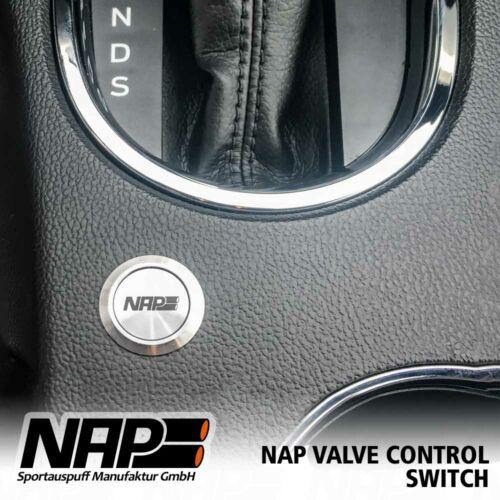 NAP Sportaupuff Valve Control Switch2