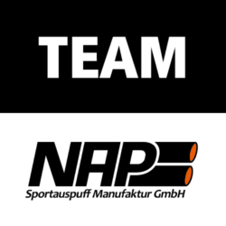 Team NAP
