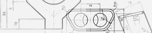 nap-technische-zeichnung